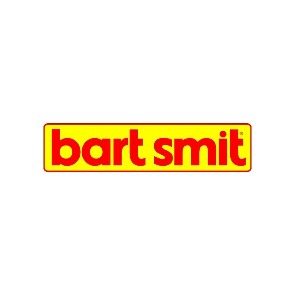 [Cyber Monday] [UPDATE] 18:00 tot 23:59 uur kortingscode voor 10% korting op games / 5% korting op consoles @ Bart Smit