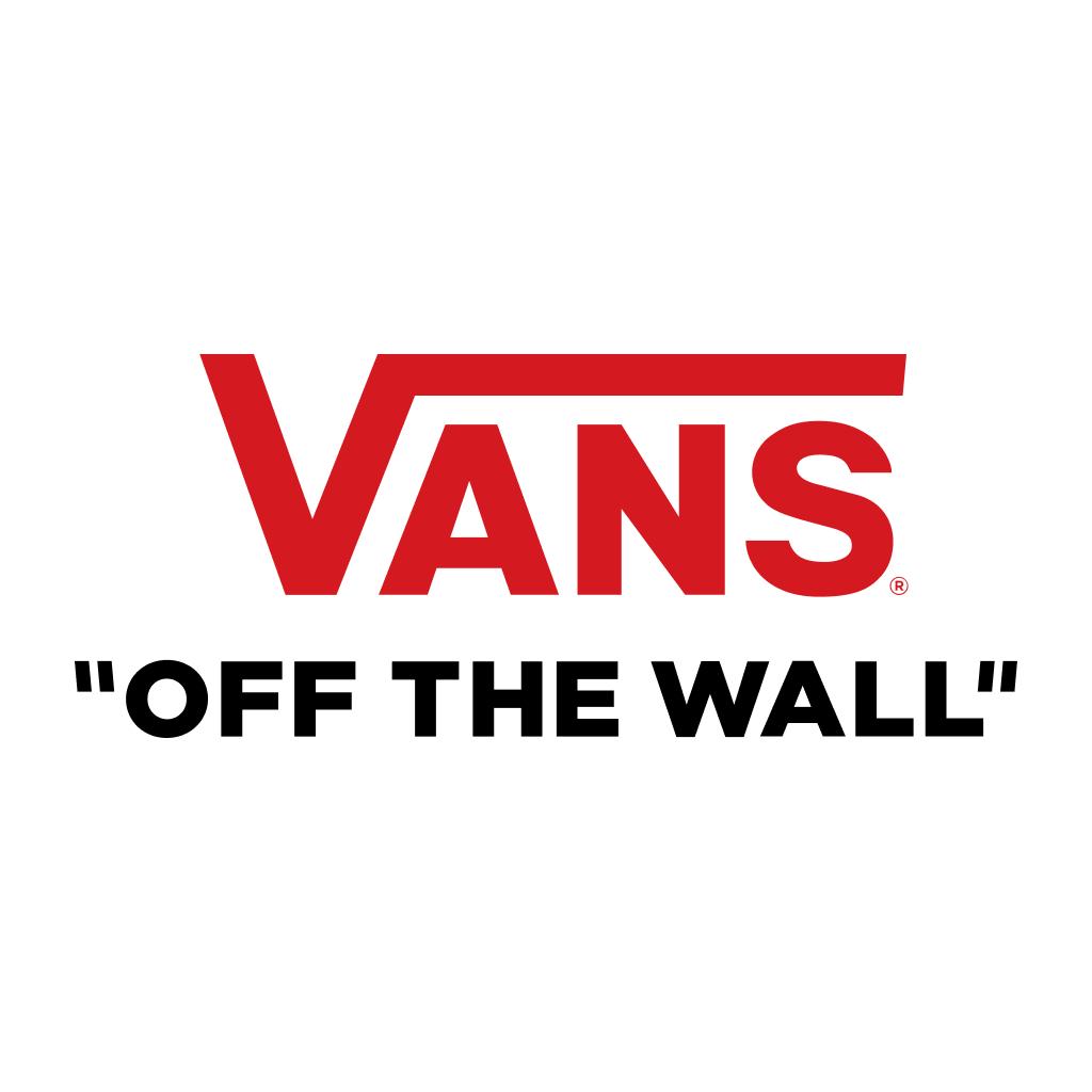 Met code 30% korting @ VANS