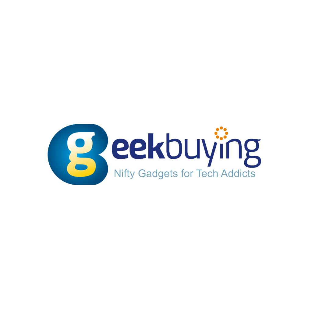 Kortingcode voor 5% korting @ Geekbuying