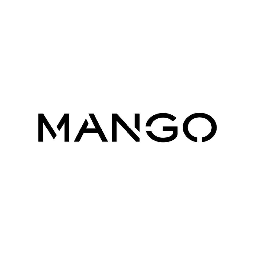 30-40% EXTRA korting (min 3 / 4 items) @ MANGO Outlet