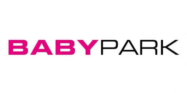 10% korting op alles! bij Babypark (alleen vandaag)