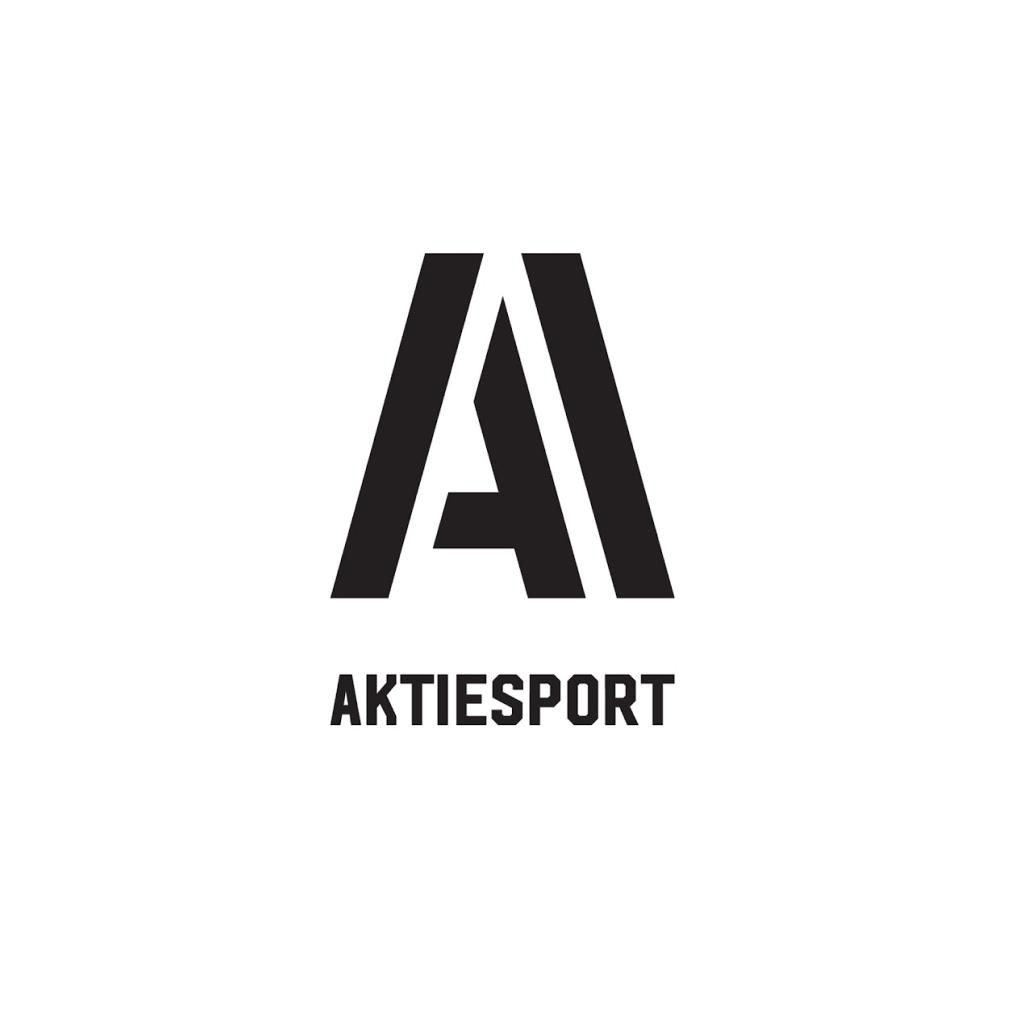 15% korting @ Aktiesport