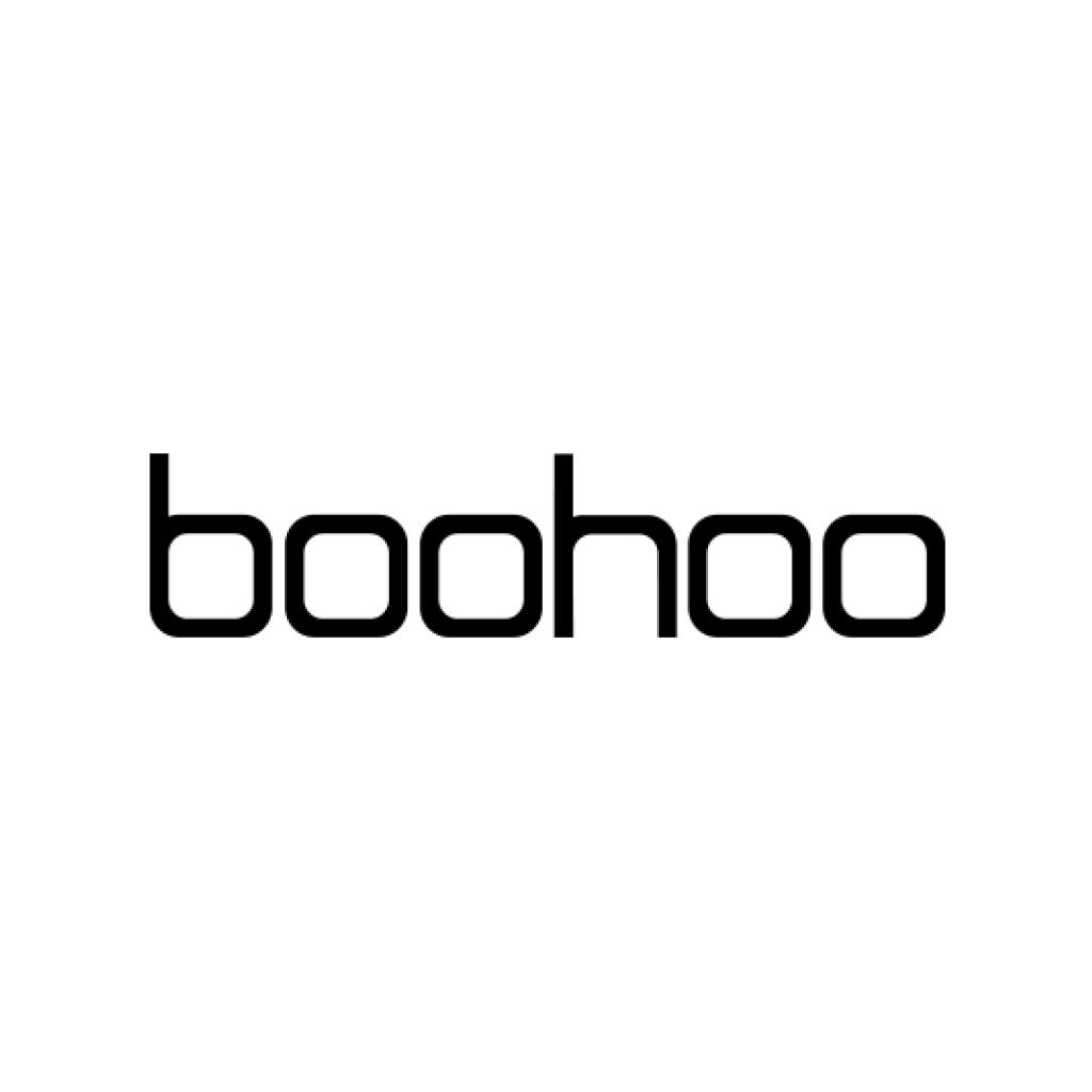 Boohoo.com 50% korting op alles!