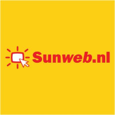 €50 korting op een flink aantal vakanties @ sunweb