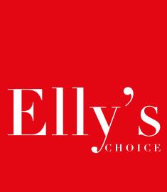 Actiecode voor 10 ebooks gratis @ Elly's Choice
