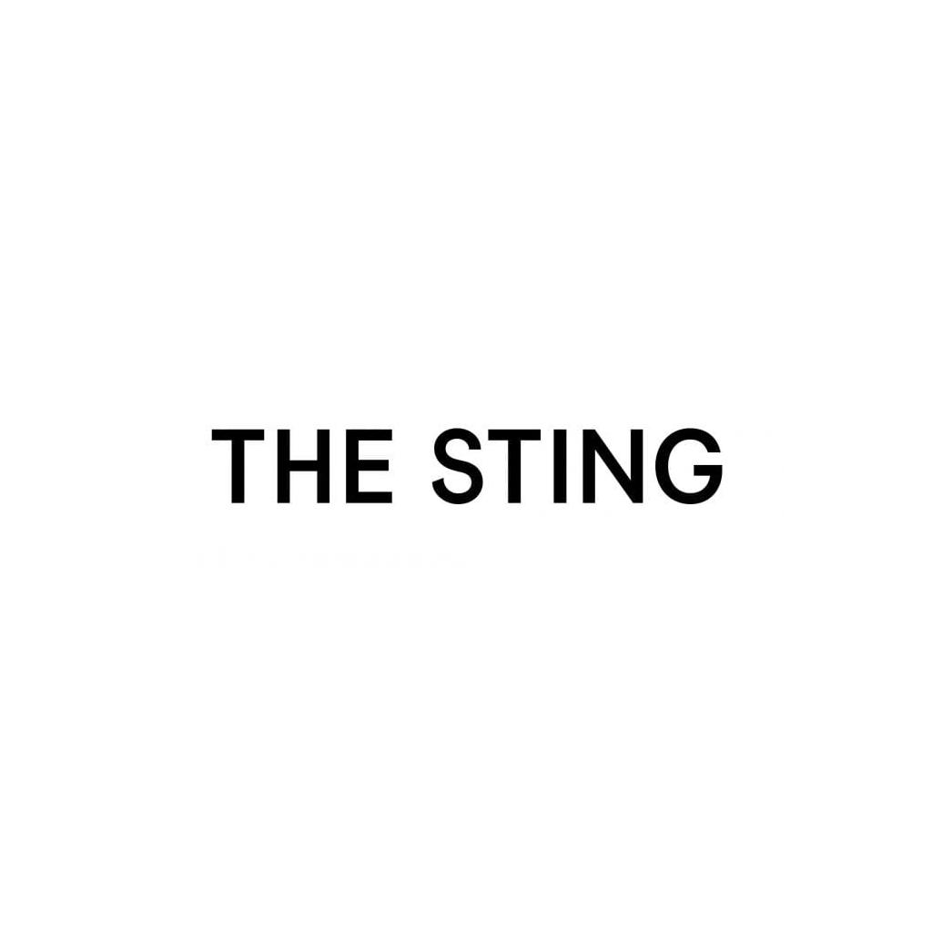 Gratis verzending dmv kortingscode @TheSting