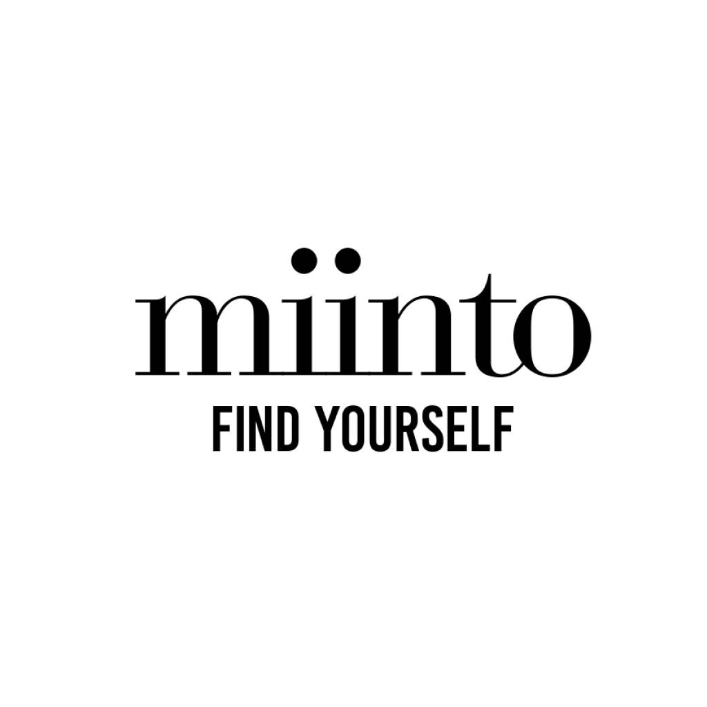 Met code 20% korting (va €49 - ook op sale) @ Miinto