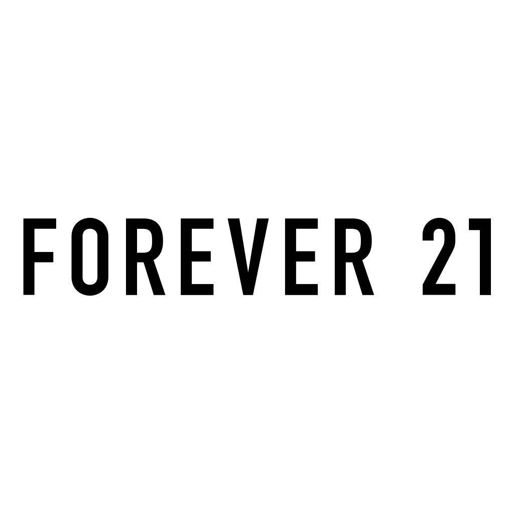 Met code 20% extra korting op outlet (tot -80%) @ Forever21