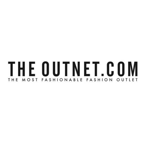 24 uur 20% extra korting op bijna alles @ the Outnet