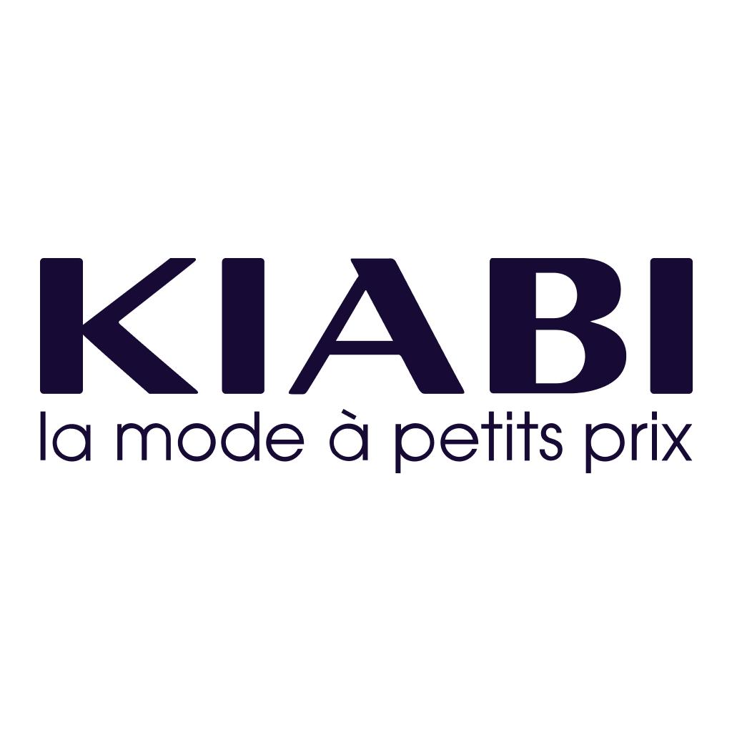 50% Korting op 1 artikel naar keuze @ Kiabi
