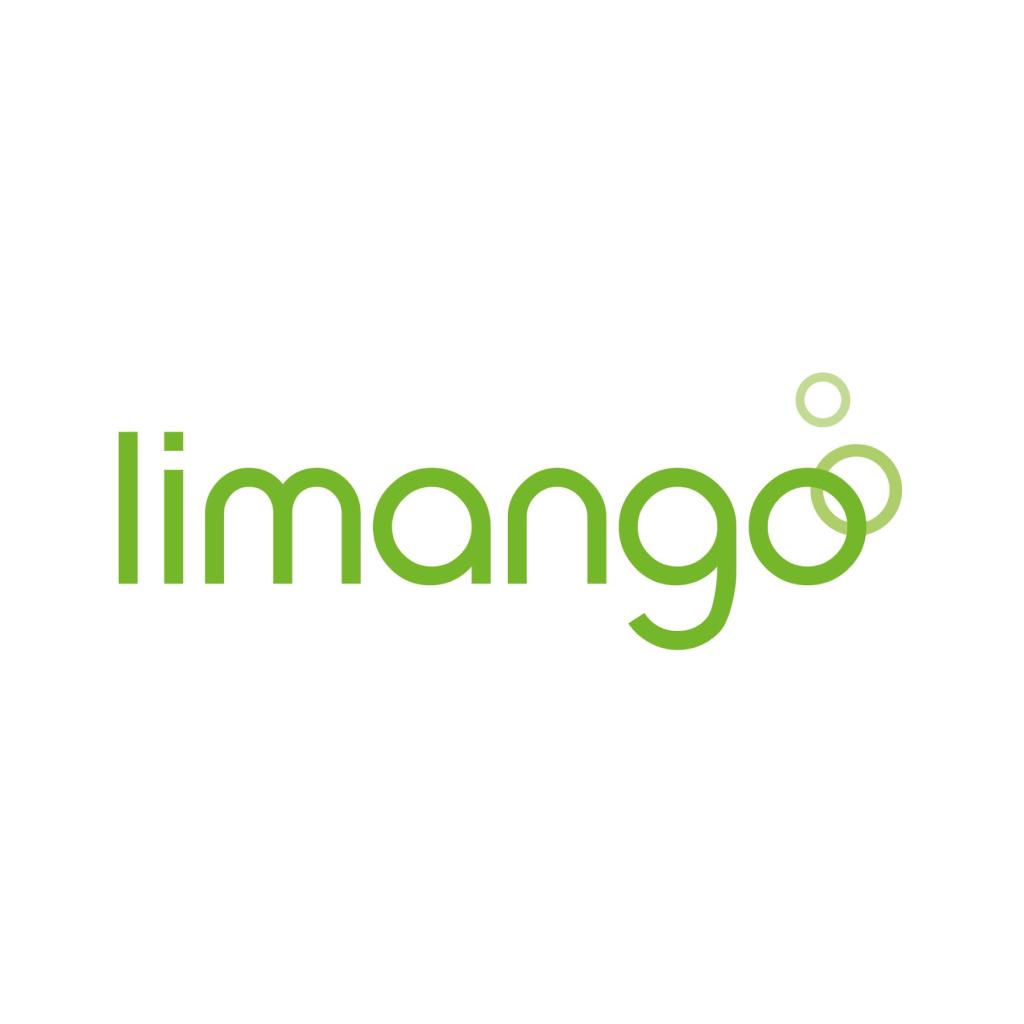 Met code gratis verzending @ Limango