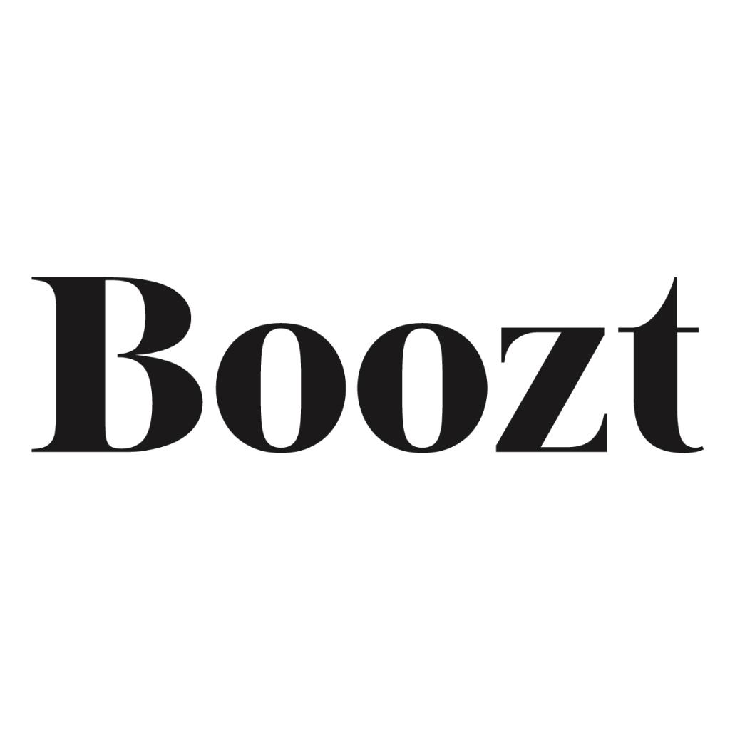 Extra 15% korting op sale bij Boozt.com