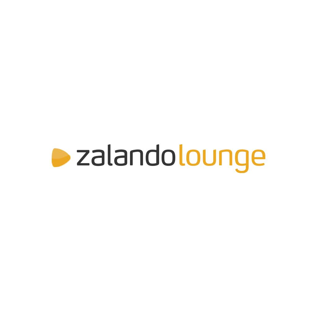 Met code 10-20% EXTRA korting op Happy Monday Deals (min €70) @ Zalando Lounge