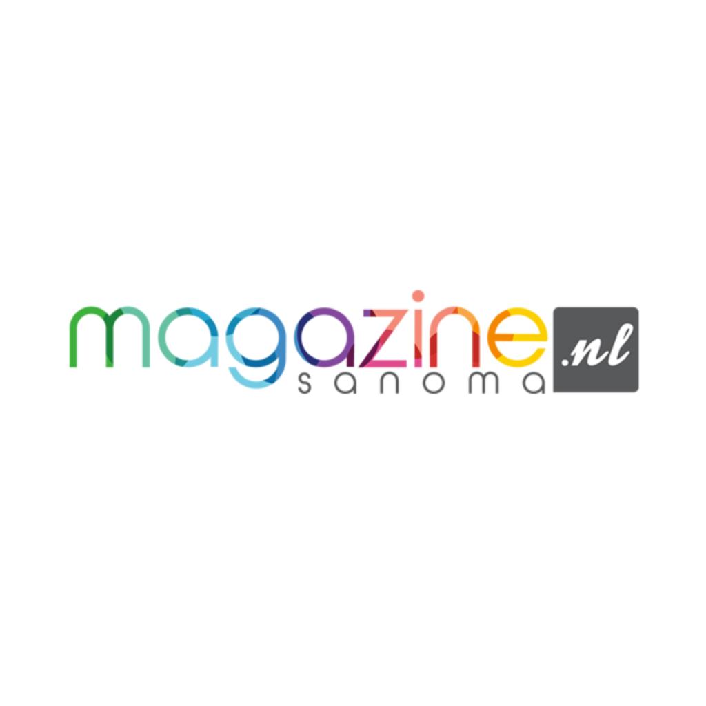 Vraag een gratis tijdschrift aan