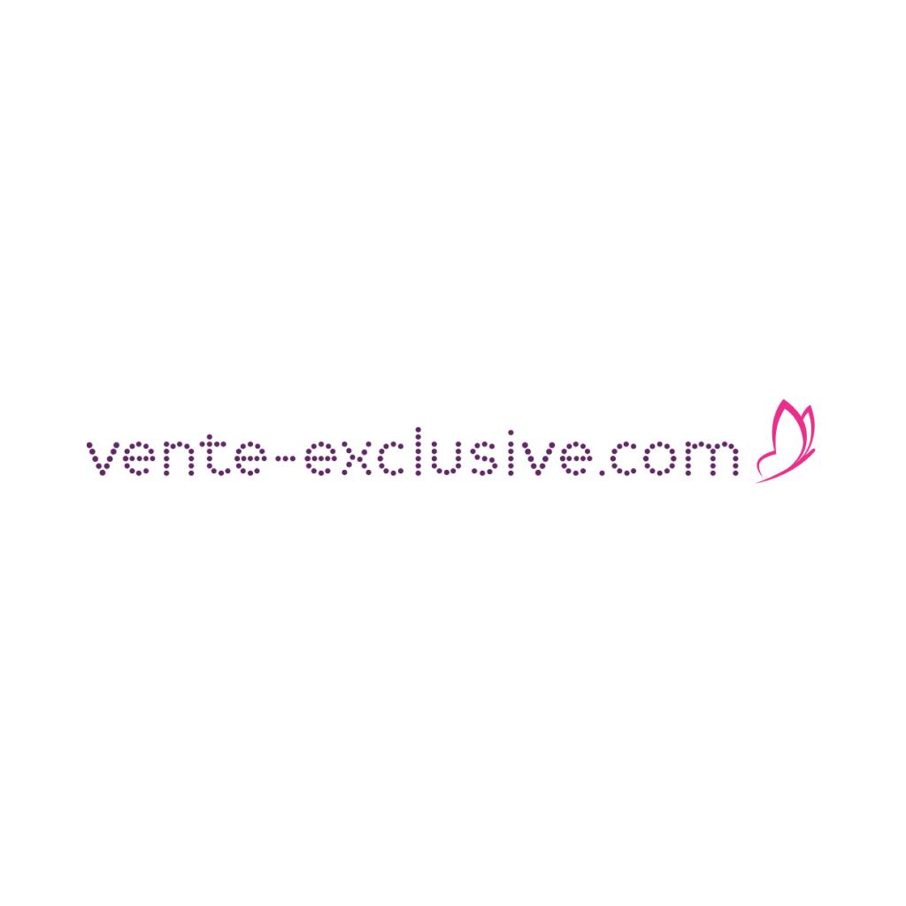 GRATIS verzending met code @ Vente Exclusive