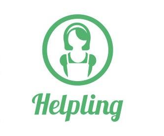 Pak nu 25% korting op je schoonmaakhulp bij Helpling!