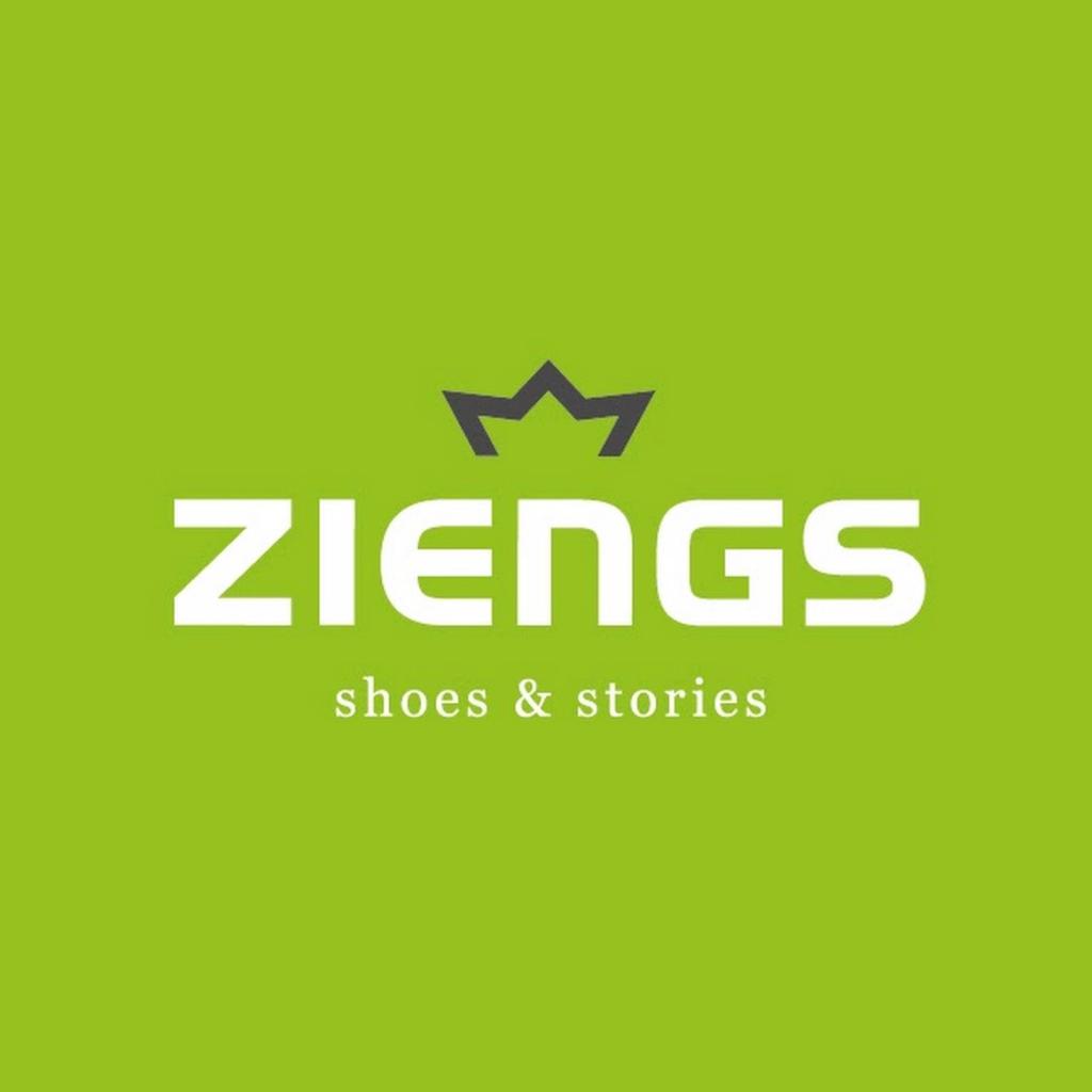 10% EXTRA korting op alle sale @ Ziengs
