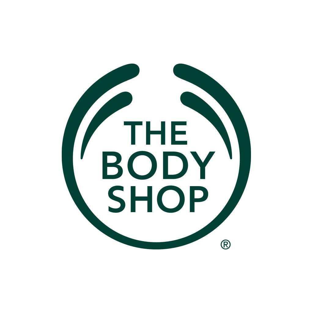 €10 korting bij The Body Shop