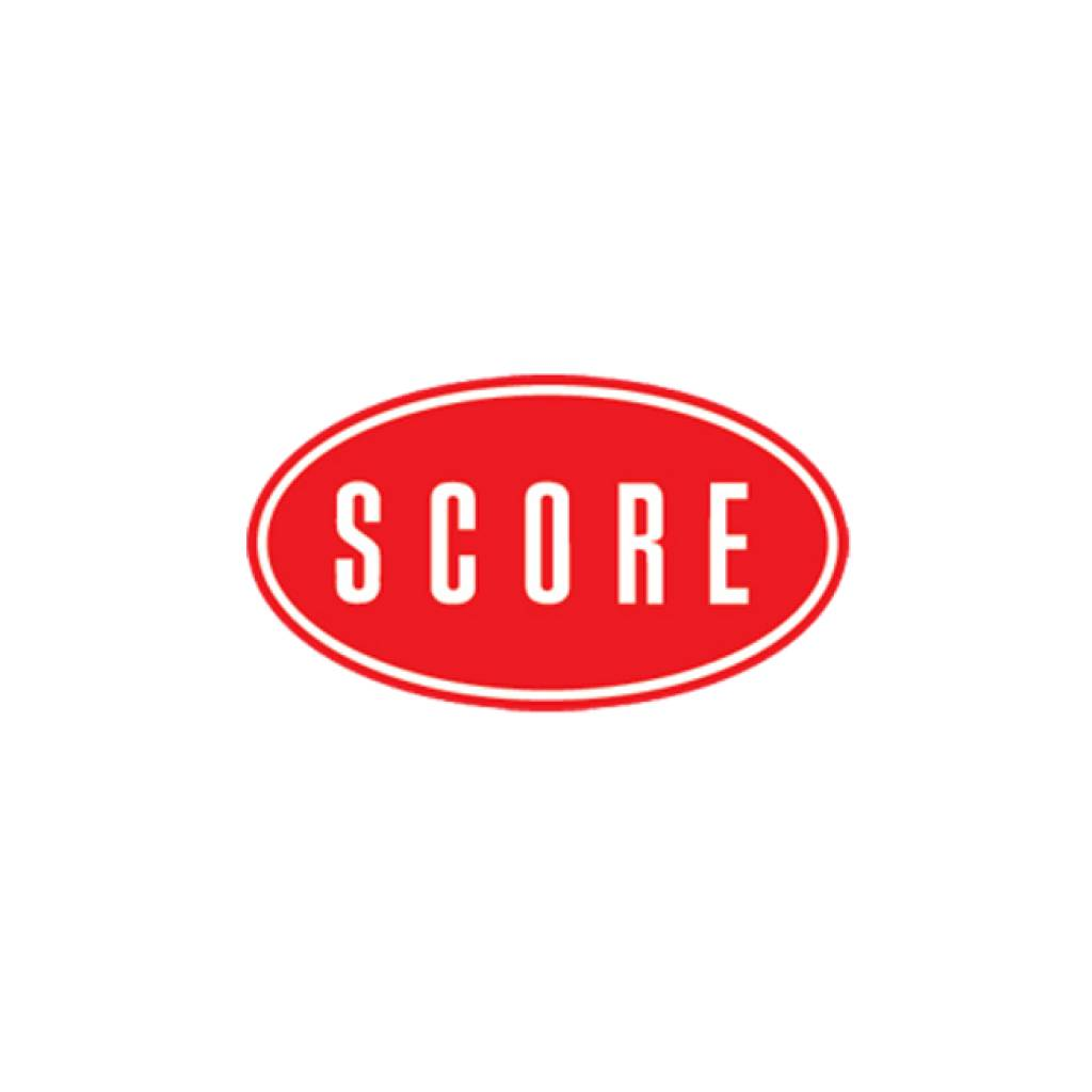 Code: per sale jeans €10 extra korting + 2e sale jeans -30% extra @ Score