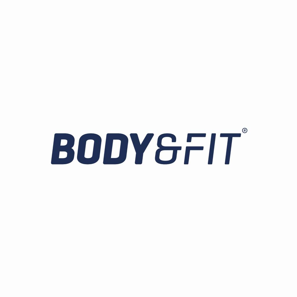 10% korting bij Body & Fit (Ook te gebruiken met Paypal korting)