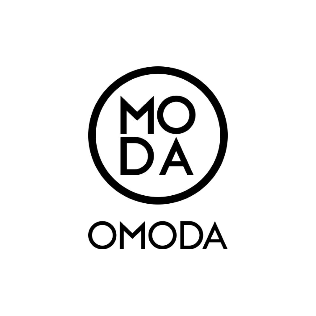 20% korting @ Omoda (Black Friday)