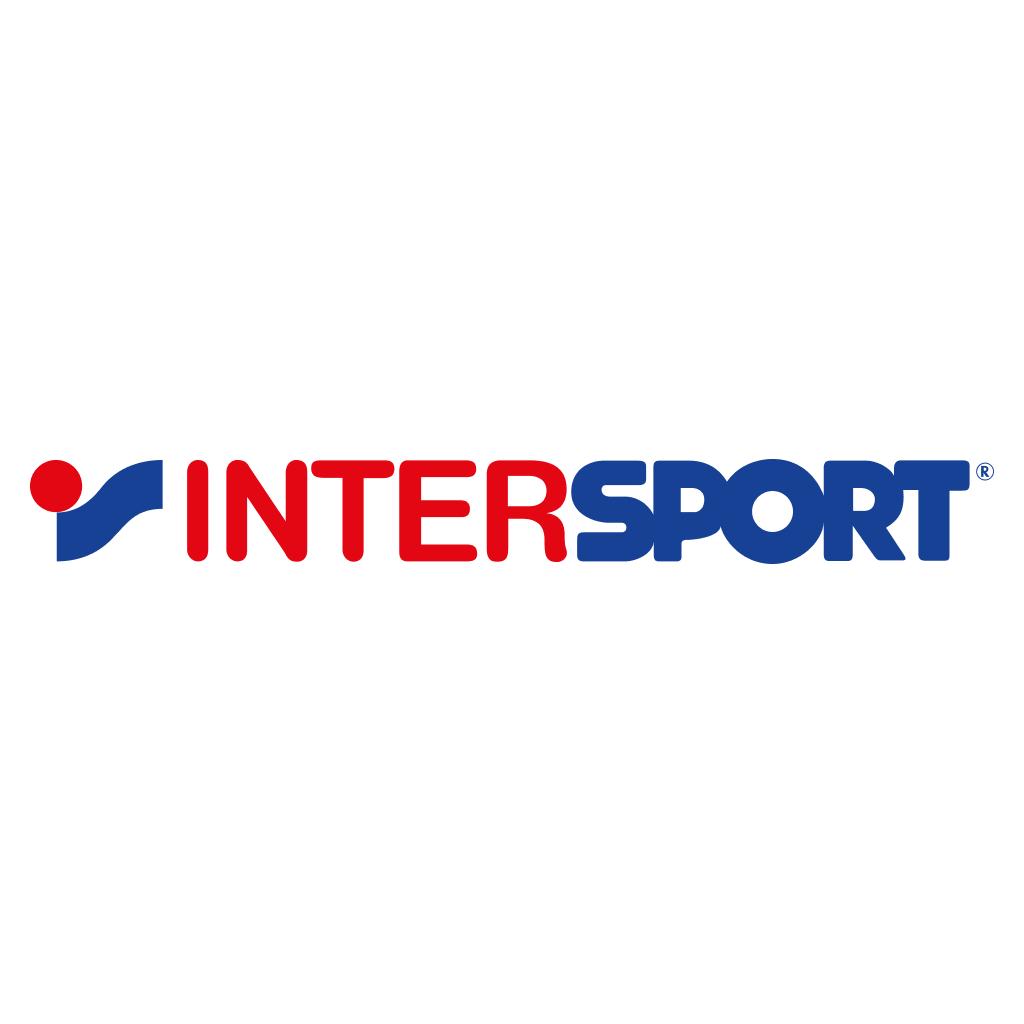 20% korting op nieuwe collectie intersport