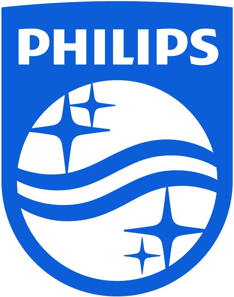 Korting in de Philips webshop