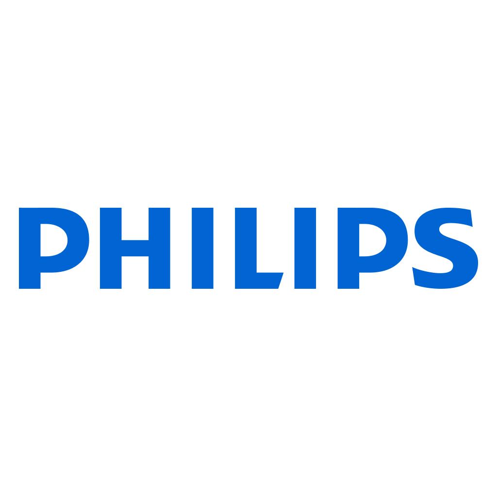 20% kortingscode op Philips (Private Sale)