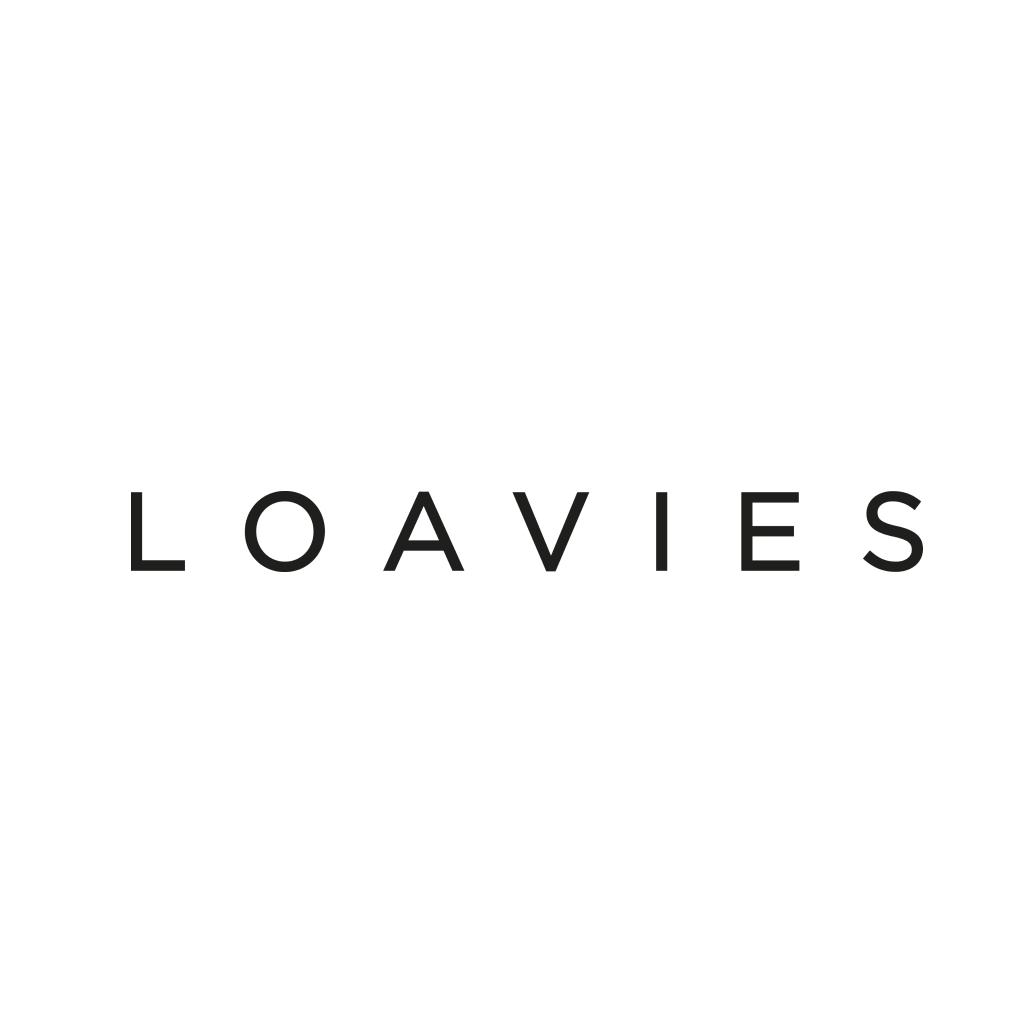 Met code 10% extra korting op sale @ Loavies