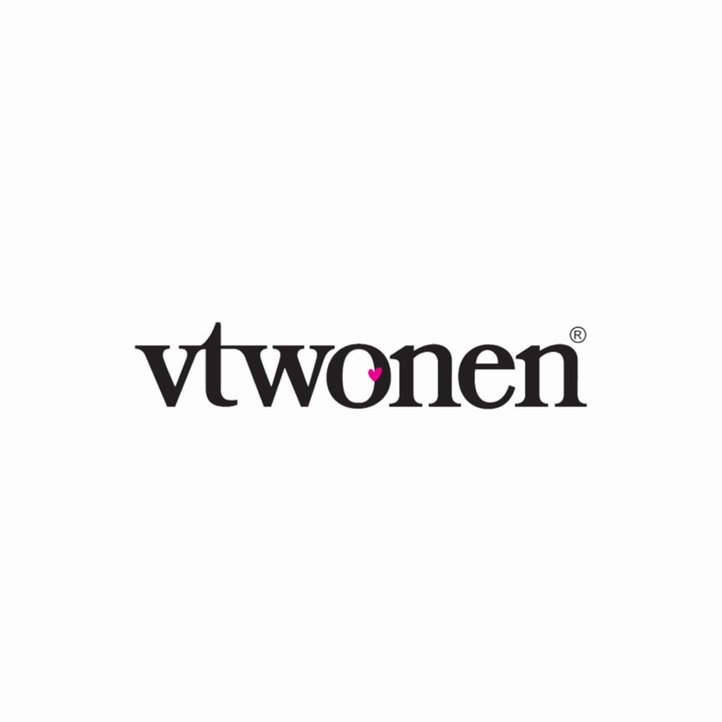 € 10,- korting op vtwonen.nl voor Mastercard houders