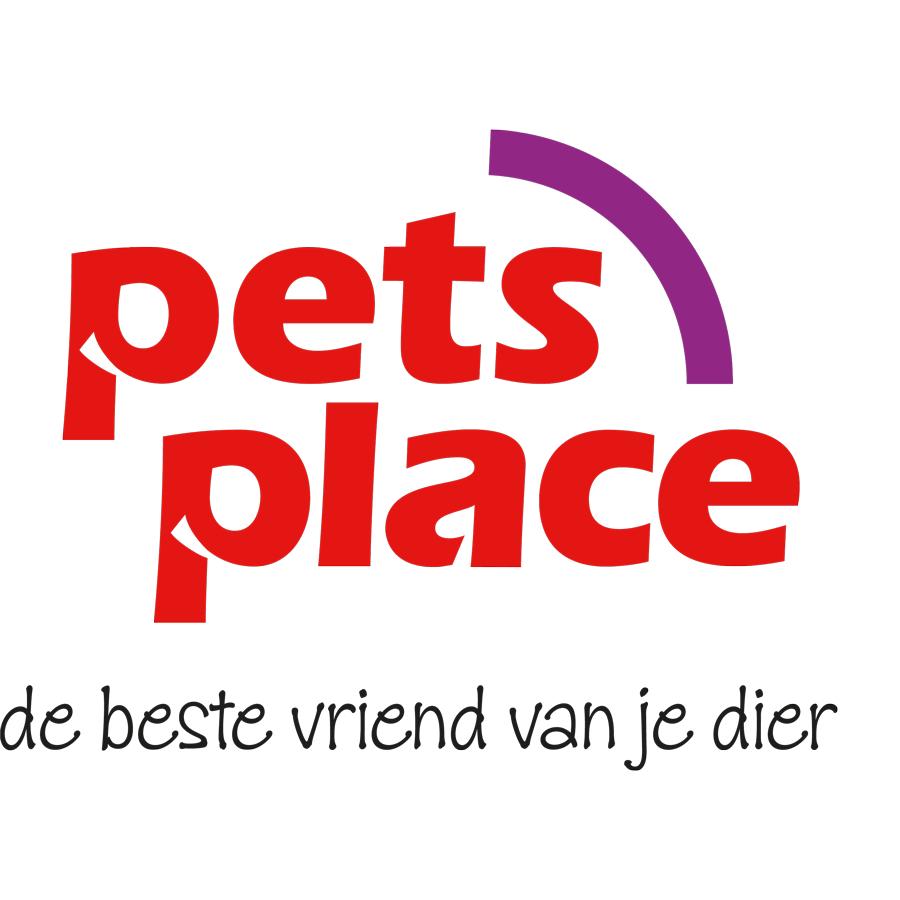 10+15% korting bij Pets Place vandaag
