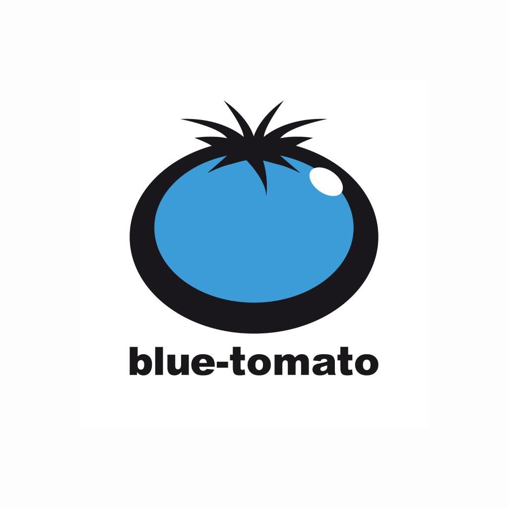 Met code 15% EXTRA korting (tot -90% - 2.500+ items) @ Blue Tomato