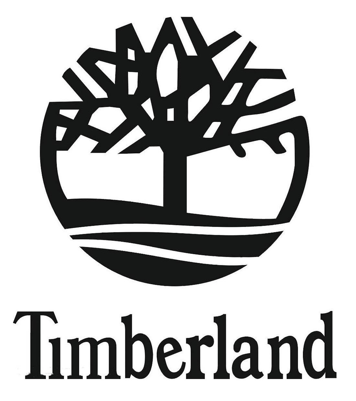 [Black Friday] 30% korting op groot deel assortiment Timberland.nl