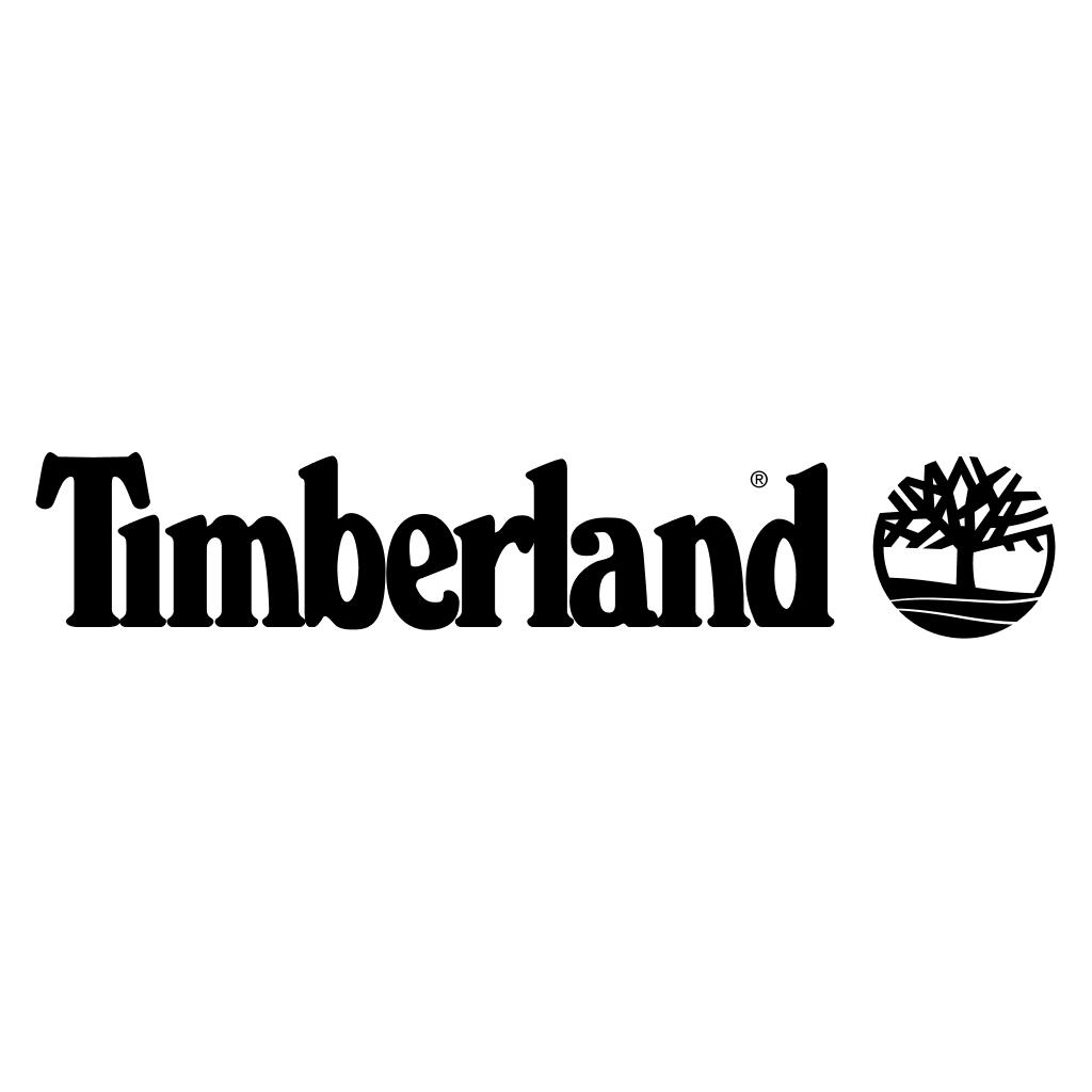 Timberland - 30% korting op een selectie van milieubewuste producten