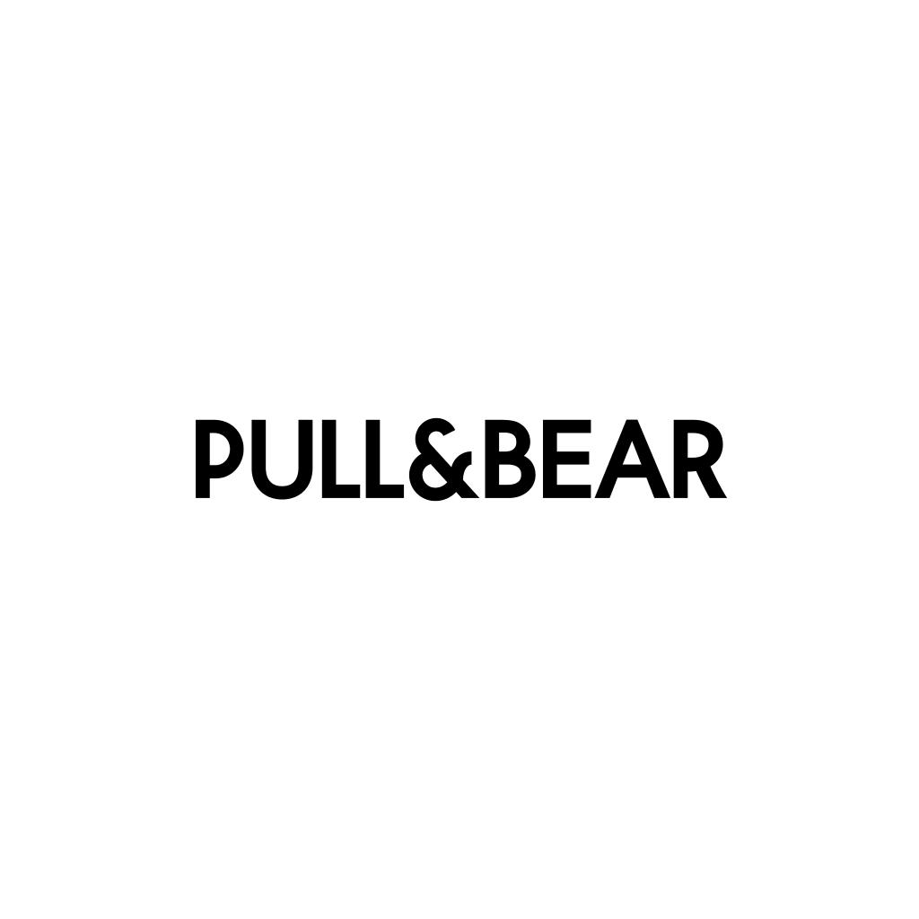 15% korting bij Pull & Bear in de app