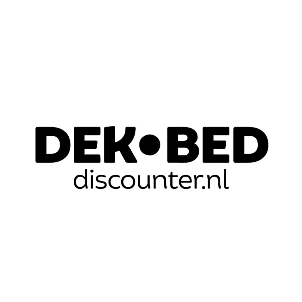 Nu 10 euro korting bij Dekbed Discounter (vanaf 40 euro)