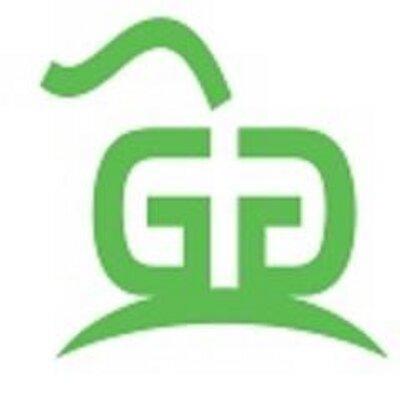 Kortingscode voor 15% korting op alles @ Gameland-Groningen