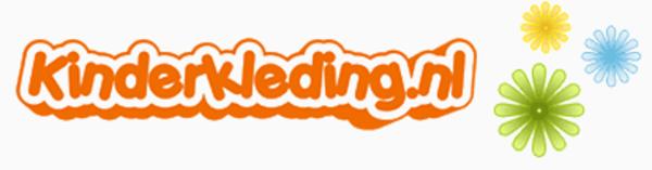 15% -extra- korting @Kinderkleding.nl
