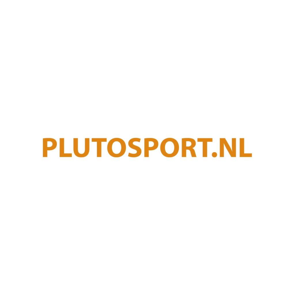 €7,50 korting bij Plutosport