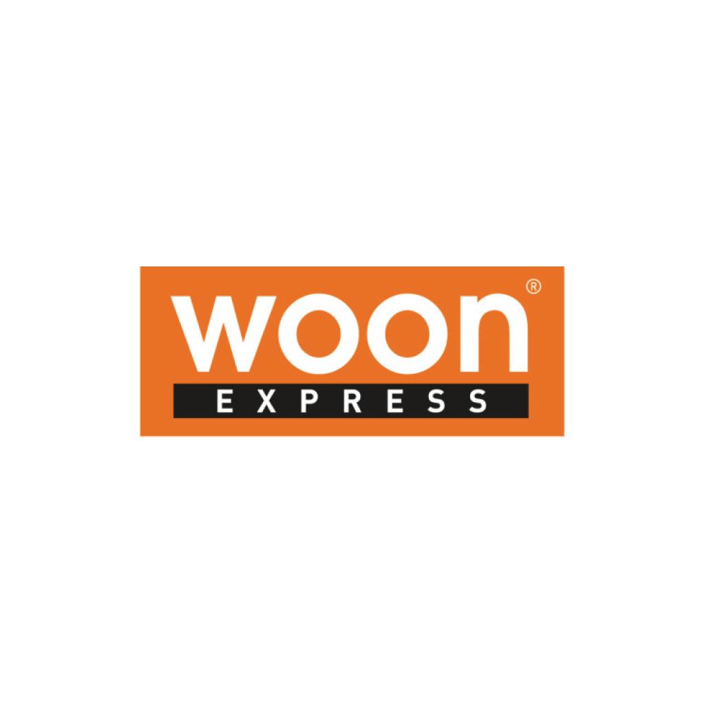 15% korting op alles @ Woonexpress