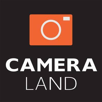 €5 korting (€15 min. besteding) en gratis verzending @ Cameraland