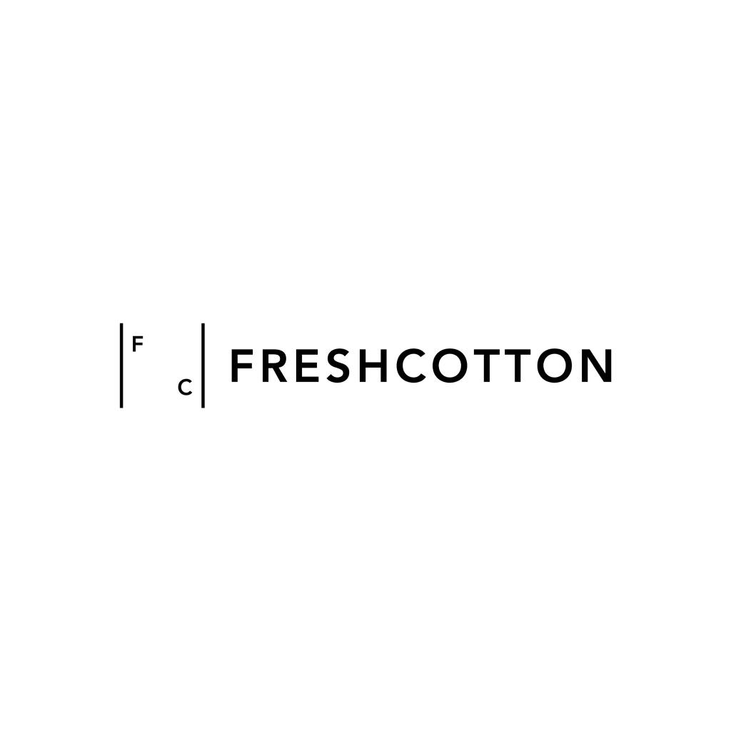 Code voor €20 korting op jassen @ FreshCotton
