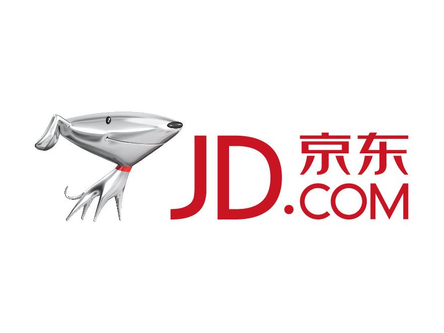 Kortingscode voor $8 korting op een selectie artikelen (o.a. Xiaomi) @ JD.com