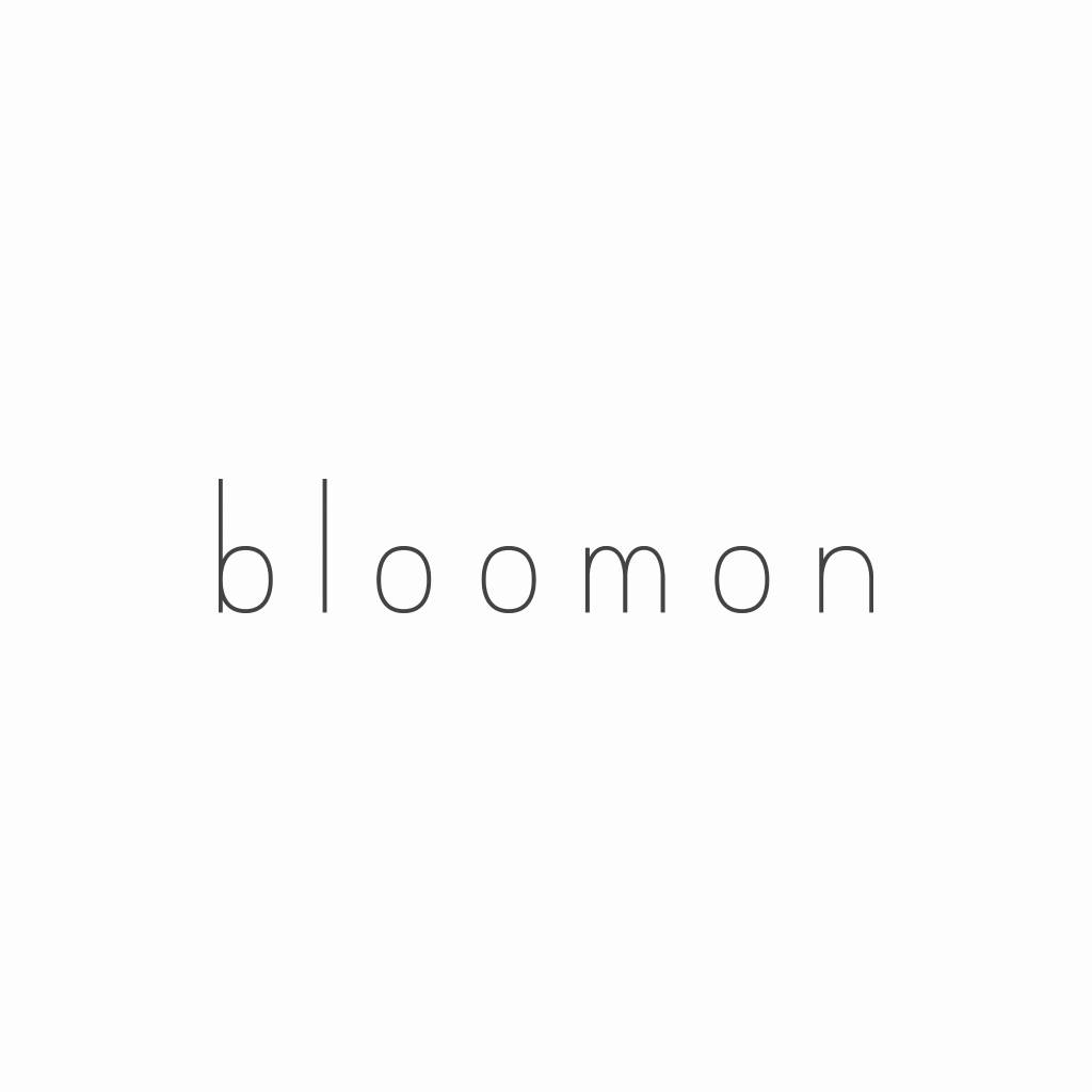 Gratis bijpassende vaas bij aankoop @Bloomon
