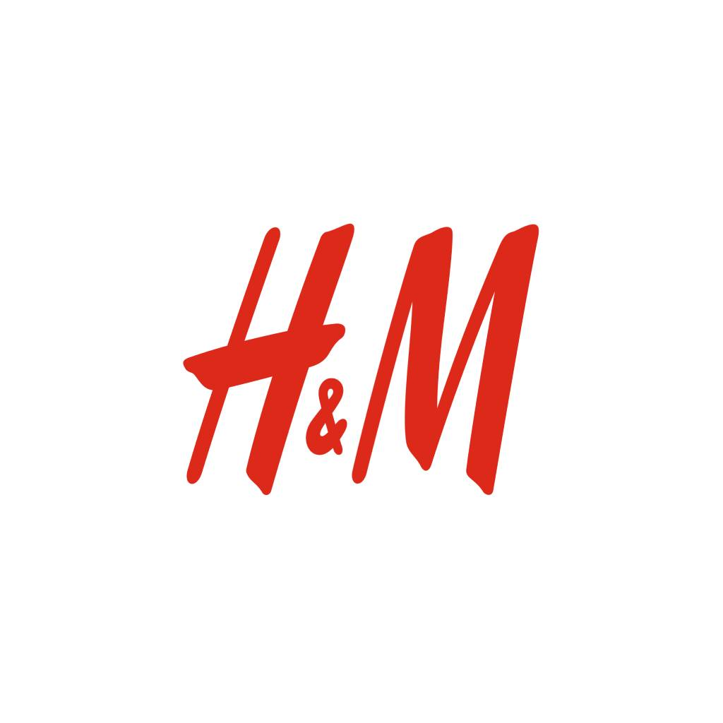 10% korting op alles @ H&M