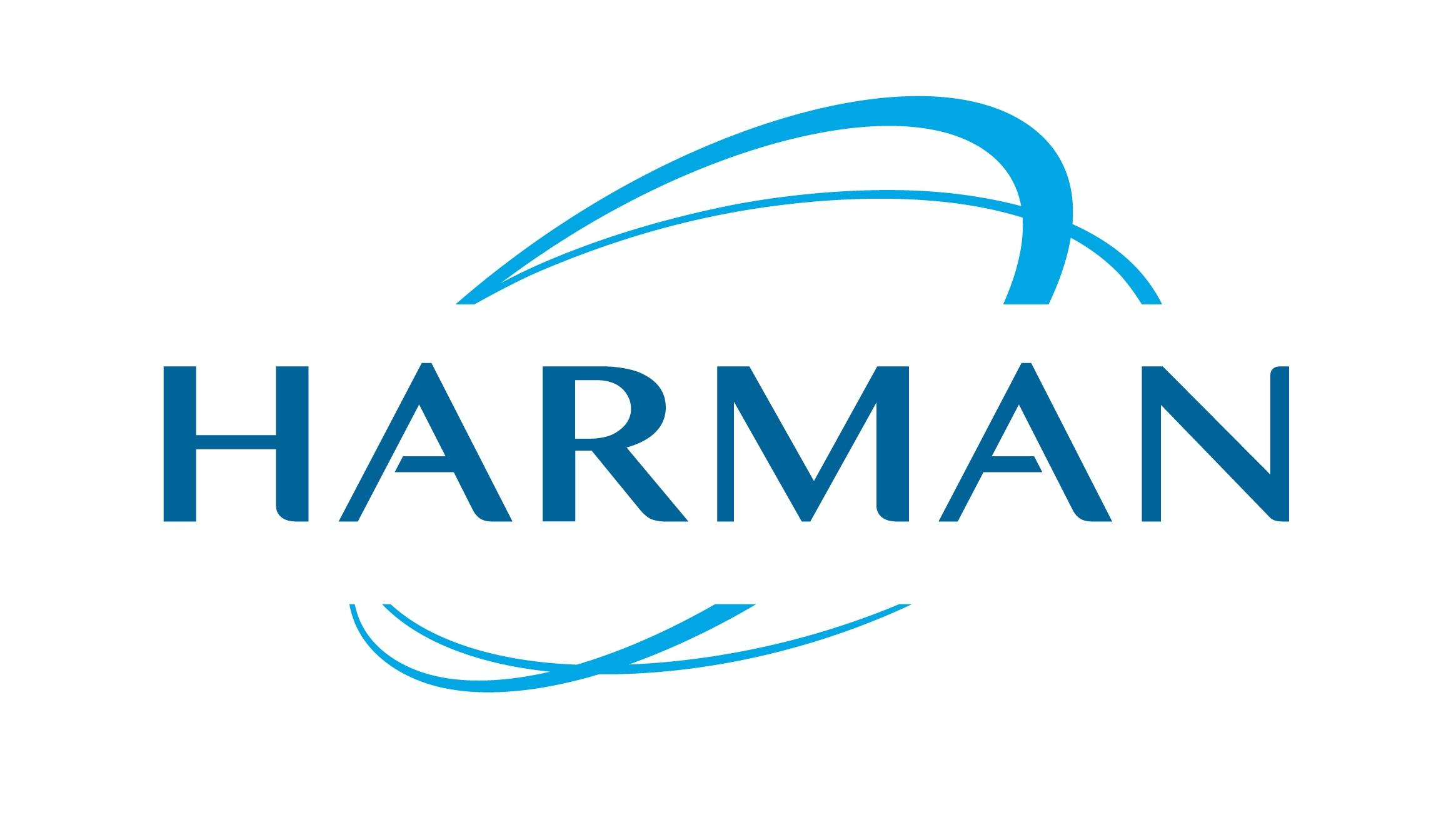Kortingscode voor 40% korting @ Harman Audio (Harman Kardon/JBL/AKG)