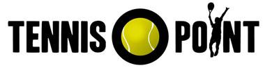 Waardeboncode voor 20% extra korting op sale @ Tennis-point