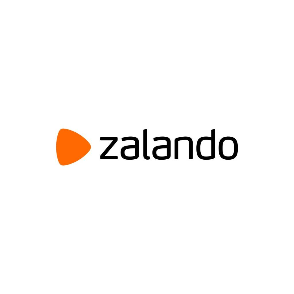 Kortingscode voor 10% korting (min. bestelwaarde €60) @ Zalando