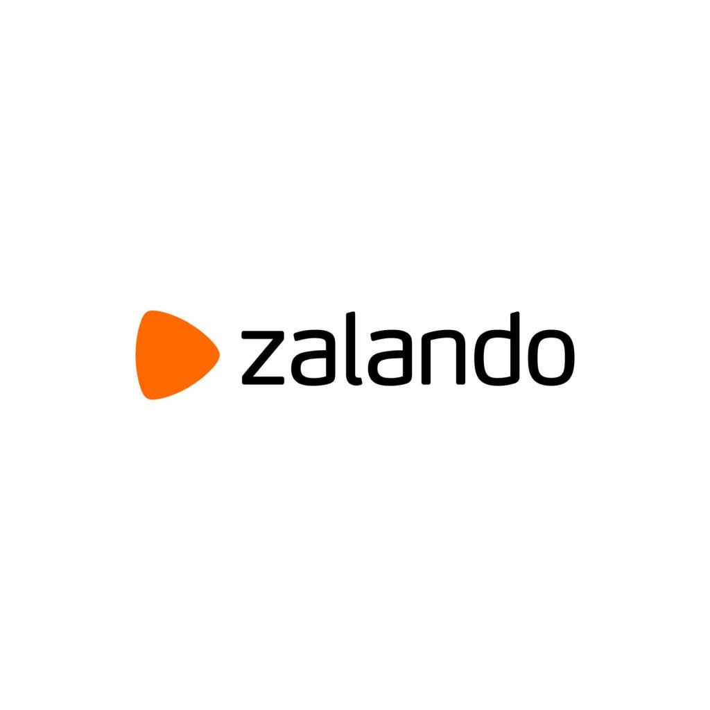 €15 korting bij Zalando (vanaf €85)