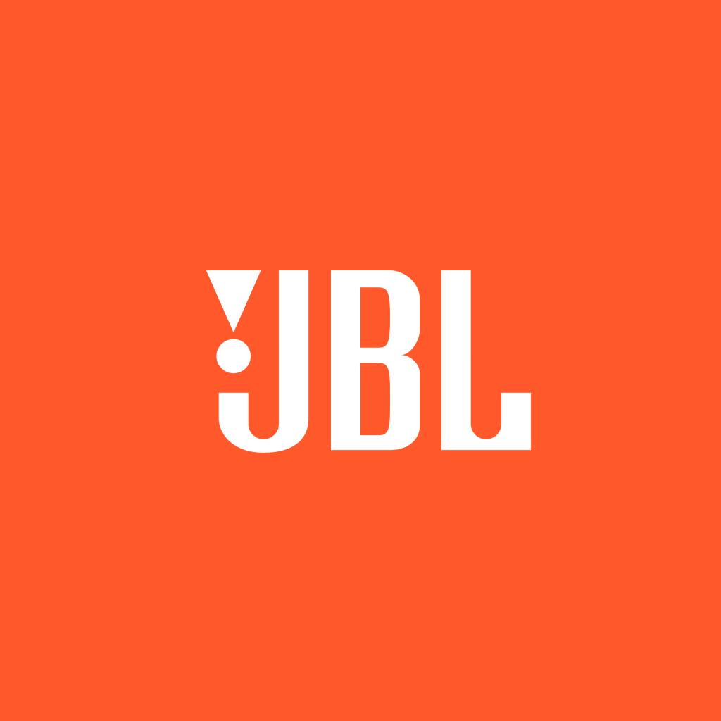Code voor gratis JBL GO bij bestellingen vanaf €75 @ JBL